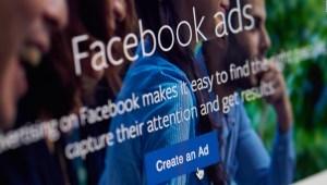 ¿Cómo impacta en Facebook la salida de las marcas?