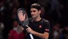 La razón por la que Federer no competirá más en 2020