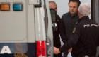 Emilio Lozoya sería pieza clave del entramado Odebrecht en México