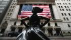 El Banco Mundial prevé la peor recesión en 80 años