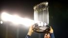 MLB: Regresa el béisbol tras votación unánime