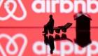 Reservaciones en Airbnb, al alza por trabajo a distancia