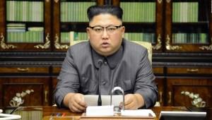 Japón sospecha sobre la salud de Kim Jong Un