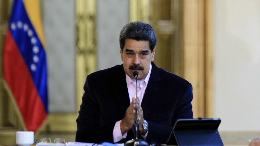 Venezuela designa nuevo Consejo Nacional Electoral
