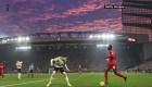 Los dos cambios de reglamento en el fútbol inglés
