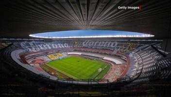 El regreso de la Liga MX en medio de la pandemia