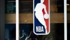 Le règlement préventif pour le retour de la NBA