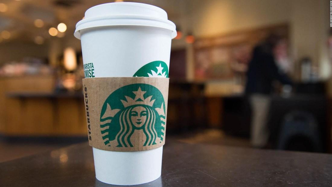 Facebook, sin anuncios de Starbucks... ¿cómo lo impactará?