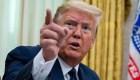 Empresas tecnológicas se oponen a orden de Trump de suspender visas temporales de trabajo