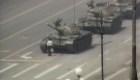 A 31 años de la masacre de Plaza Tiananmen