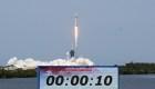 ¿Qué sigue para la colaboración entre la NASA y SpaceX?