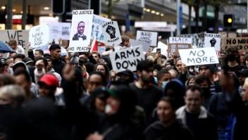 Black Lives Matter: la reacción de varias compañías frente a las protestas