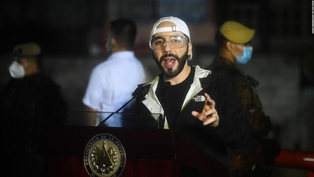 Economía de El Salvador tendría peor caída en años: ICEFI