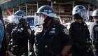 EE.UU.: los intentos por modificar las conductas policiales