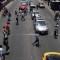 México y Brasil: Reapertura con más casos de covid-19