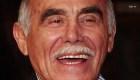 Muere Héctor Suárez, el comediante que retó a la censura