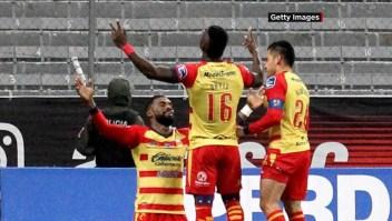 Liga MX: Monarcas Morelia ahora es Mazatlán FC