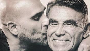 El legado del actor Héctor Suárez en la comedia mexicana