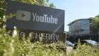 Caso Floyd: con paro, empleados de YouTube se solidarizan