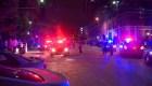 No acusarán a dueño de un bar que dispara y mata a manifestante negro