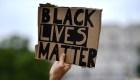 """Cesar Vidal: """"Los grupos étnicos en EE.UU. se matan entre ellos mismos"""""""