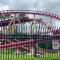 Expectativa en Orlando por reapertura de parques