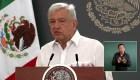 Las medidas preventivas de López Obrador contra el covid-19