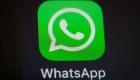 Videollamadas en WhatsApp Web de hasta 50 personas