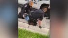 Más videos de presunto abuso policial contra personas negras