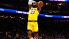 La NBA aprueba formato para retomar la temporada
