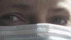 Así afectan las mascarillas la relación médico-paciente