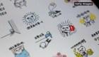 Remueven aplicación para bloquear software chino