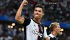 Forbes destaca otro récord de Cristiano Ronaldo