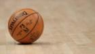 NBA: jugadores, abiertos a negociar regreso de temporada