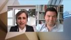 """Thomas Piketty: """"Salud pública, la prosperidad pendiente"""""""