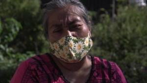 Los inmigrantes indígenas en EE.UU. y los riesgos por covid-19