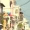 Puerto Rico teme un nuevo desastre natural
