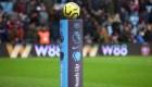 La Liga Premier de fútbol alista regreso libre de covid-19