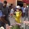 Alerta roja en Bogotá por el aumento de casos de covid-19
