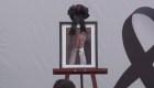 Muere Manuel Felguérez, voz del arte abstracto mexicano