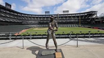 Grandes Ligas: ¿una temporada 2020 de 76 juegos?