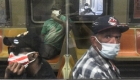 400.000 trabajadores se reactivan en Nueva York tras cuarentena