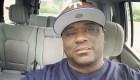 Dijo que no podía respirar y murió bajo custodia en Austin, Texas