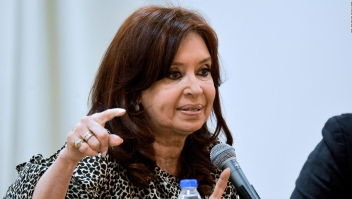 Investigan presunto espionaje ilegal en Argentina