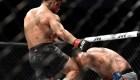 """El UFC revela dónde será su """"Isla del Combate"""""""