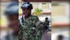 Piden investigar muerte de joven por presunto exceso policial en Colombia