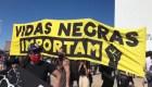 El racismo en América Latina frente a Estados Unidos