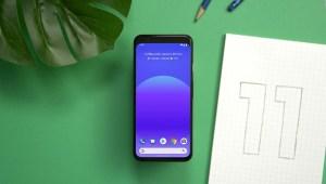 Google lanza el nuevo sistema operativo Android 11 Beta