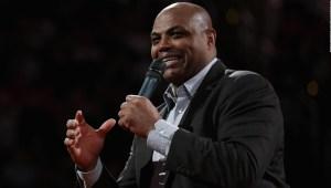 Barkley: La NFL estaba 100% equivocada sobre Colin Kaepernick