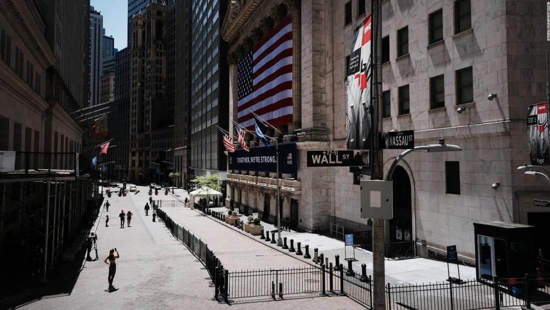 Señales de optimismo entre inversionistas